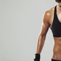 strength-training-women-enjoy-health-activity-linda-stephens