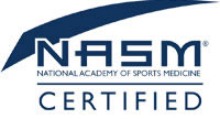 nasm-certified-national-academy-of-sports-medicine-linda-stephens-figure-competition-training-posing-bodybuilding-womens-diet-darien-ct