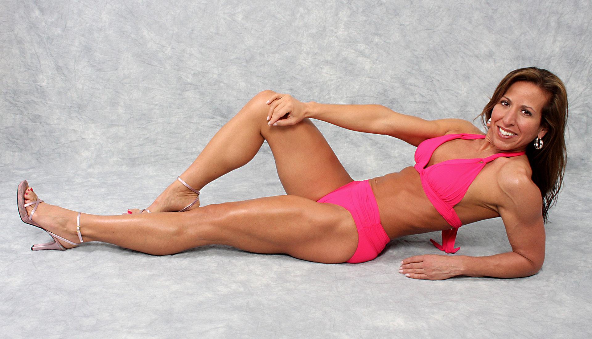 linda-stephens-bikini-shot