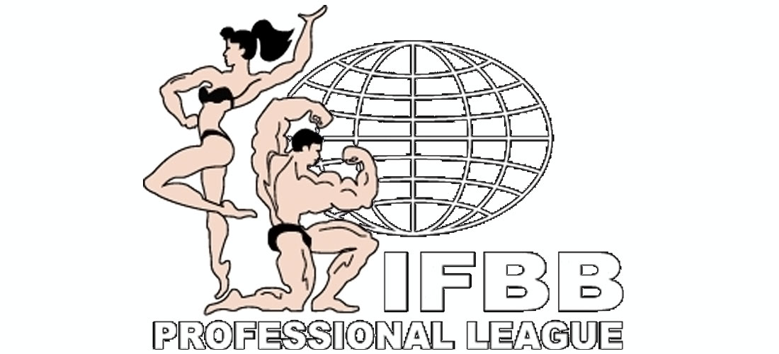 003-international-federation-of-bodybuilders-ifbb-002
