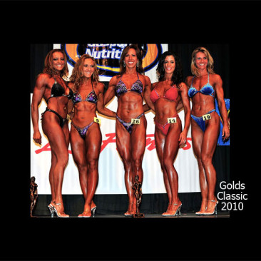 2010-golds-classic-figure-competition-linda-stephens
