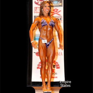 2010-npc-empire-states-figure-linda-stephens