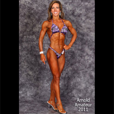 2011-arnold-amature-figure-competition-linda-stephens