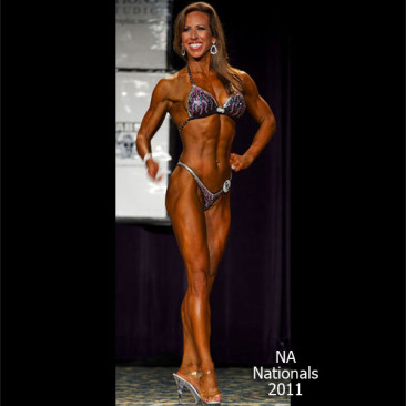 2011-ifbb-north-american-nationals-linda-stephens