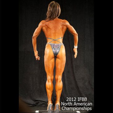 2012-ifbb-north-american-championships-linda-stephens
