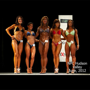2012-npc-hudson-valley-figure-competition-linda-stephens