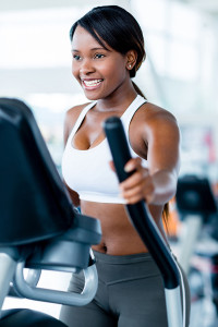 womens strength training benefits, Linda Stephens, Darien CT